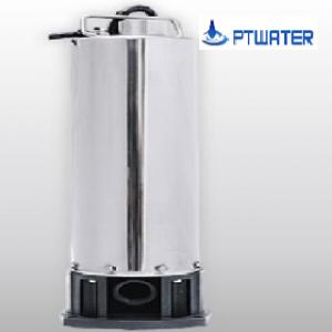 Water Pump - JKCH-M