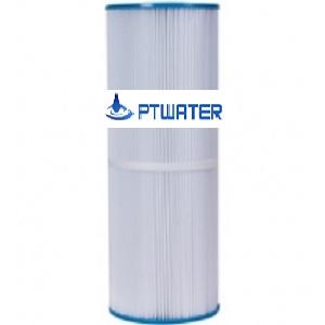 Cartridge Filter CC100