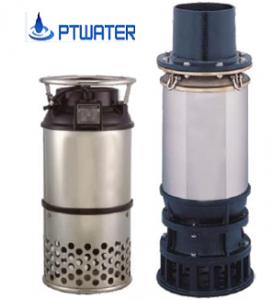 Sewage pumps LLP