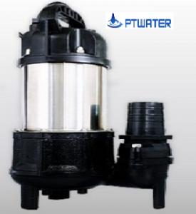Water Pump - BAV