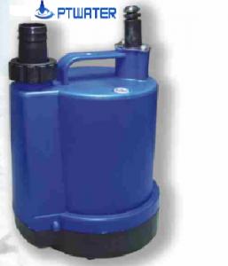 (Tiếng Việt) Máy bơm nước - BPS-100/200