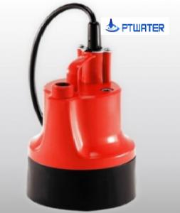 Water Pump-BPS-80