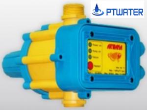 Water Pump - EC