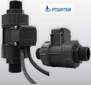 Water pump - EFS-25