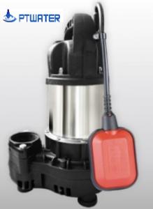 Water pump - MAS
