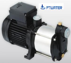 Water Pump - MT