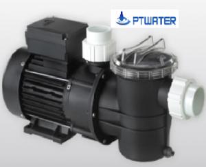 Water Pump - SMP