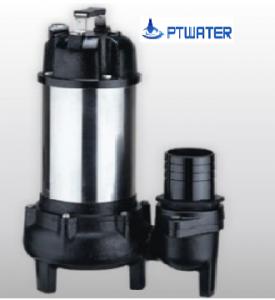 Water Pump - SV