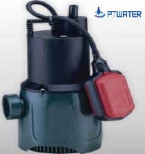 (Tiếng Việt) Máy bơm nước - TPS-200S