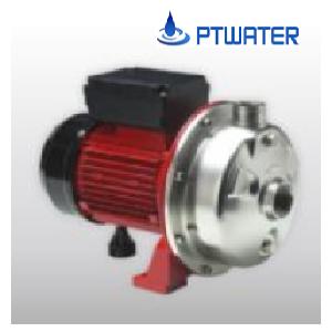 Water pump - SW