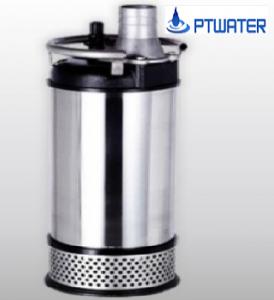 Water pump - TM