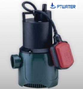 Water pump - TPS-200