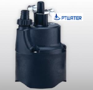 Water Pump - TPS-50