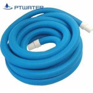 Suction duct 30 m