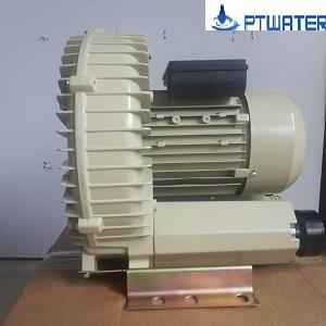 Air Blower 1HP / 220V