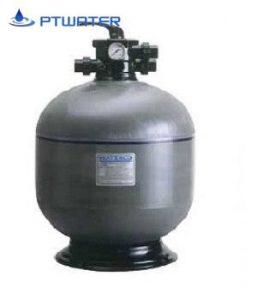 Waterco - Top mount sand filters vs 22022 S500, 9.42m3/h