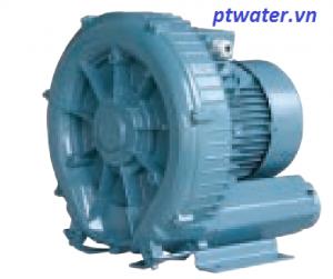 Blower 1.5 KW