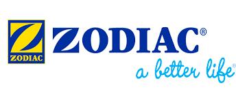 VianPool zodiac
