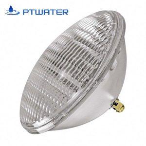 Lamp Par 12 v 300 w (China)
