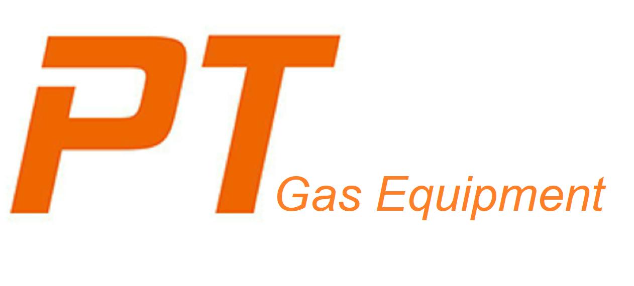 VianPool Thiết bị ngành gas LPG
